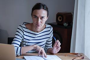Katarzyna Dereszowska